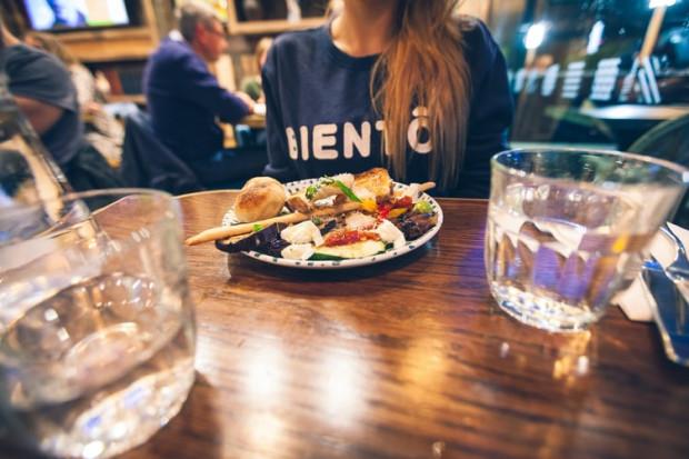 Jakie wyzwania czekają gastronomię po otwarciu?