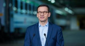 Polski Ład: pełne oskładkowanie umów zlecenia, podniesienie kwoty wolnej