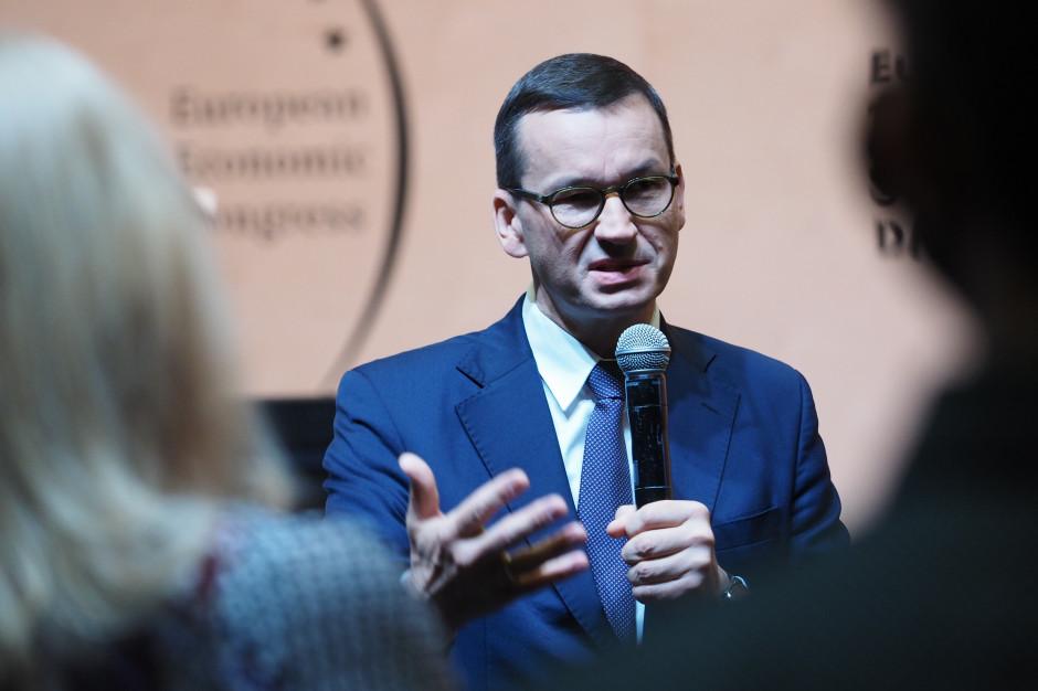 Północna Izba Gospodarcza: Polski Ład budzi niepokój
