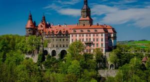 Wałbrzych pierwszym miastem w Polsce z bonusami dla zaszczepionych