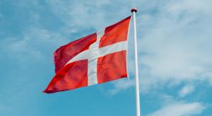 Dania: Od piątku prawie całkowite otwarcie kraju