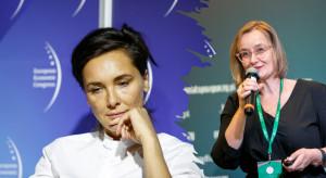 Malka Kafka i Ola Lazar o trendach i przyszłości gastronomii