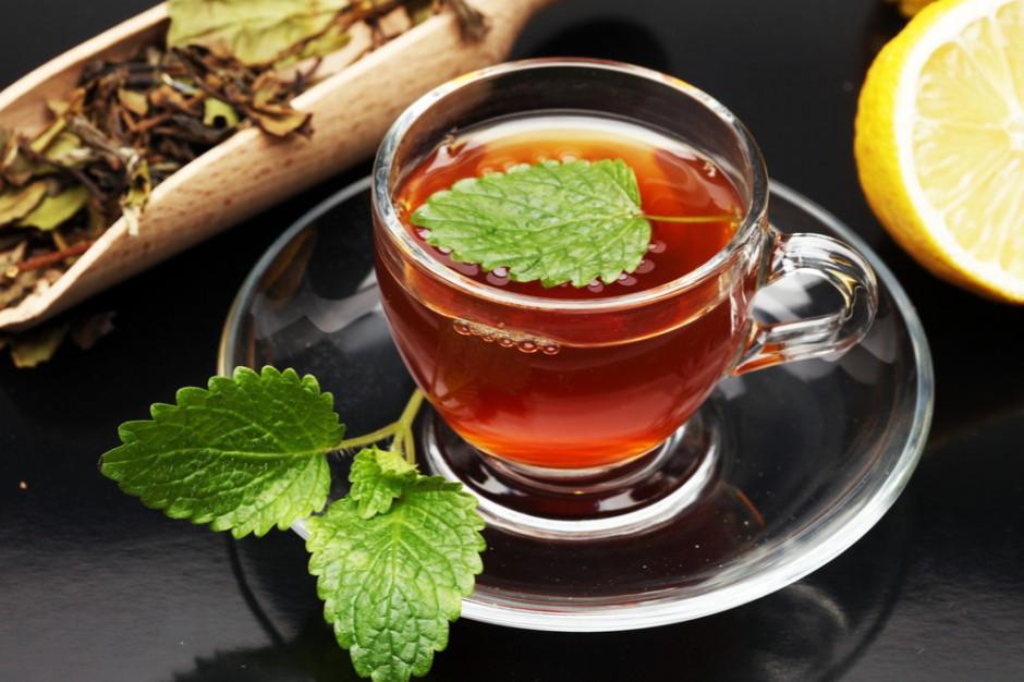 Międzynarodowy Dzień Herbaty - celebrujemy 21 maja
