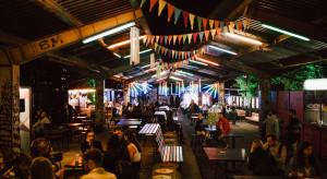 Nocny Market powraca już w ten weekend!