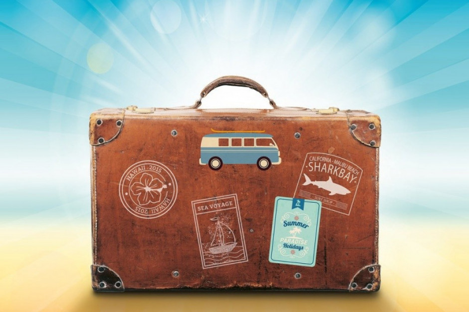 Bon turystyczny: 4 mld zł wciąż do wykorzystania
