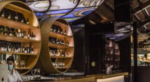 Otwarcie HoReCa przełoży się na wzrost wydatków na reklamę alkoholu