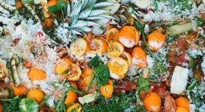 Marnowanie żywności problemem gastronomii