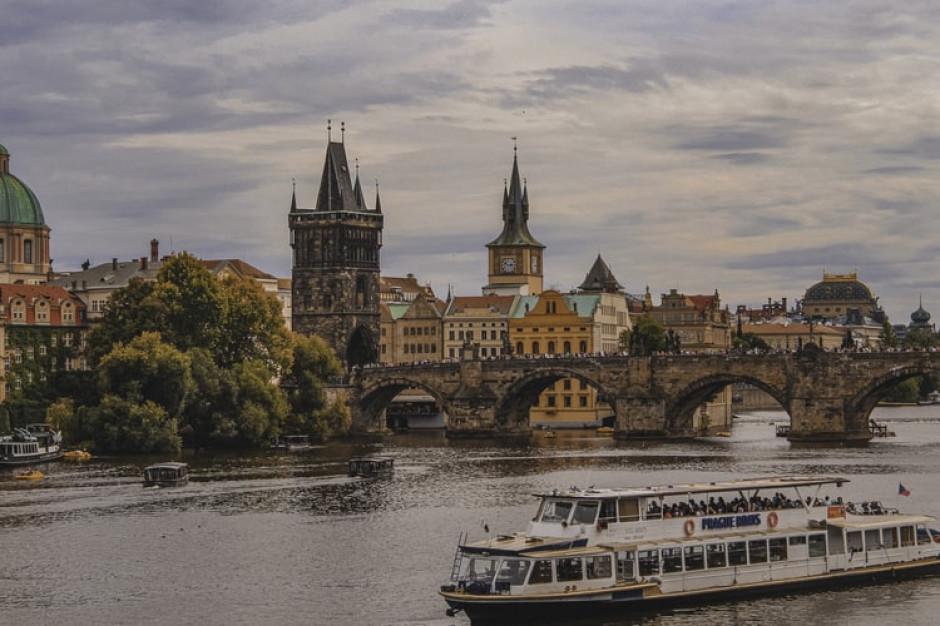 W Czechach otwarto hotele
