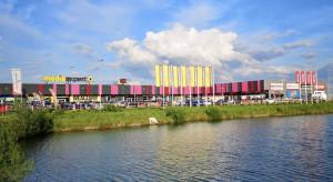 DL Shopping Center w Knurowie powiększa ofertę gastronomiczną