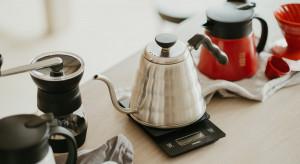 Hario kończy 100 lat. Jak japońska marka zmieniła rynek kawy?