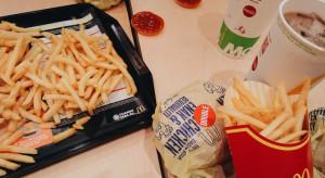 Bloger kulinarny zdradza trik na idealne frytki z McDonald's