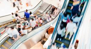 Gastronomia napędzi ruch w centrach handlowych?
