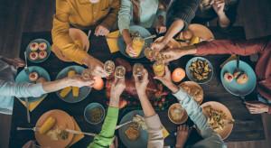 Otwarcie restauracji. Jakie wyzwania stoją przed gastronomią?