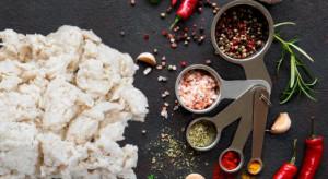 Unilever poszerza ofertę o mięso roślinne z grzybów