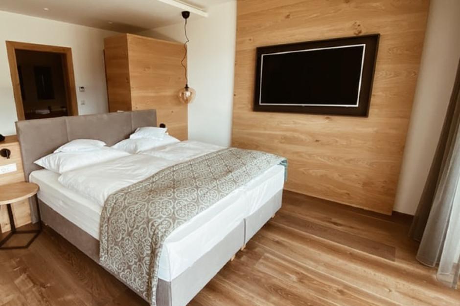 IGHP: sytuacja w hotelach wciąż fatalna