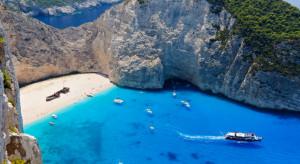 Grecja i Hiszpania pierwsze przetestują certyfikat podróżny UE