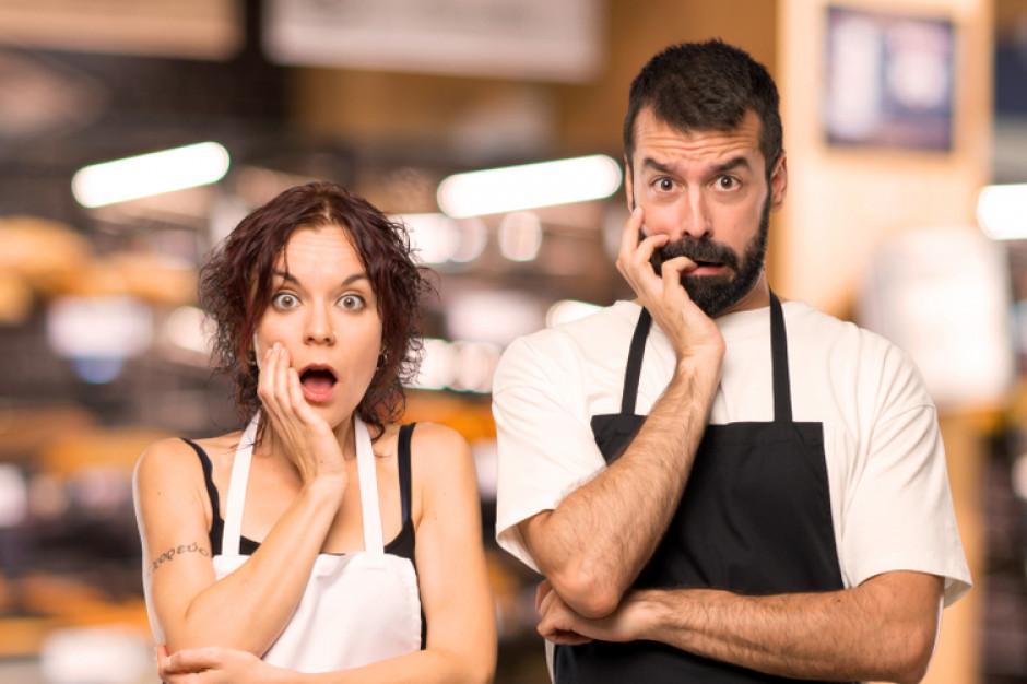Czechy zaskoczone otwarciem gastronomii z dnia na dzień