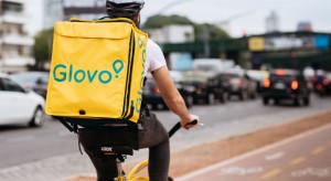 Współzałożyciel Glovo inwestuje w start-up z kategorii foodtech