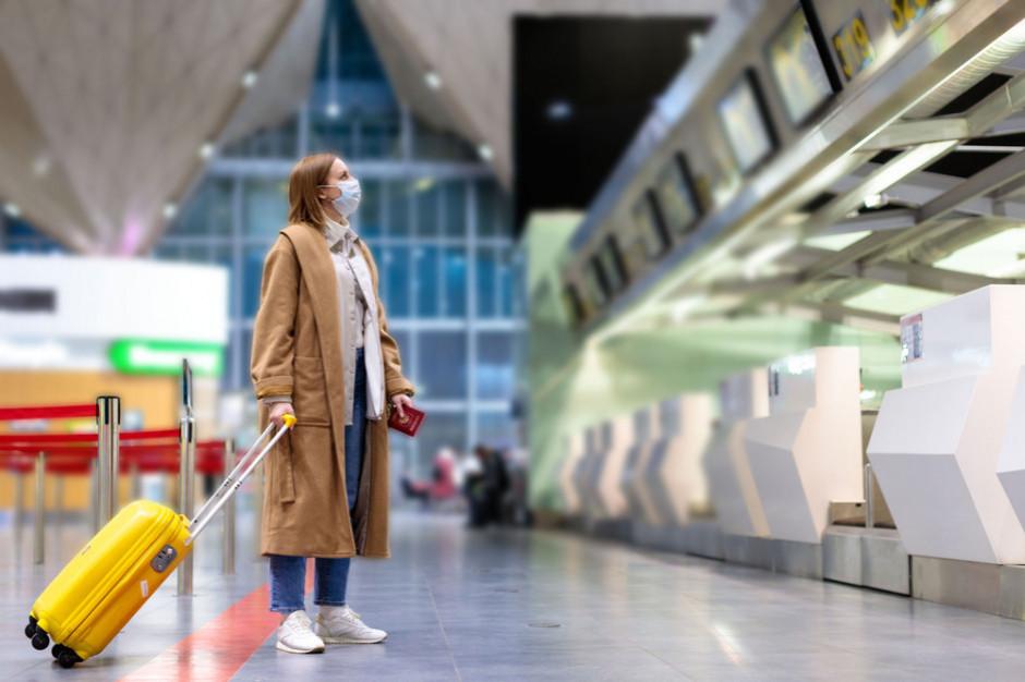 Kiedy branża turystyczna wróci do formy?