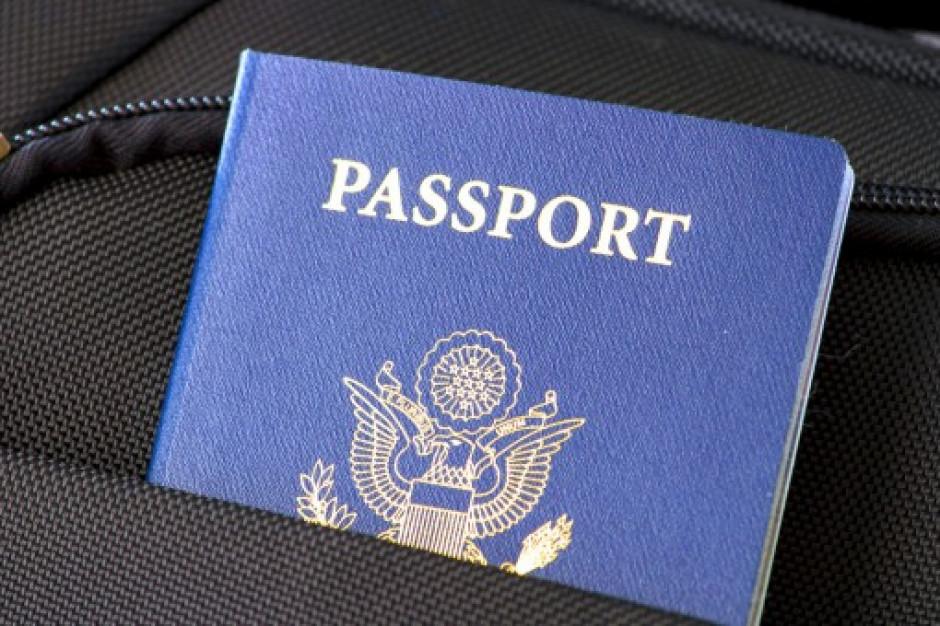 Paszport covidowy - jak będzie działać w praktyce