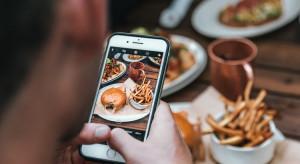 Pokolenie Z stawia przed gastronomią ogromne wyzwania