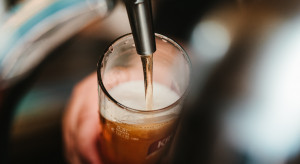 Grupa Żywiec: niesprzedane w gastronomii piwo zamienione w biogaz