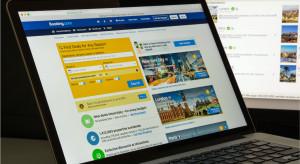Booking zwraca 65 mln euro wsparcia po aferze z premiami dla zarządu
