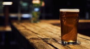W Irlandii po raz pierwszy w tym roku otwarto puby i restauracje
