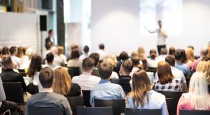 Iluzoryczne odmrożenie przemysłu spotkań i wydarzeń