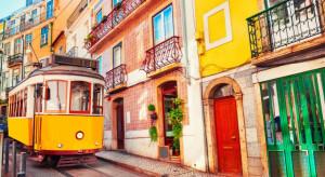 Portugalia czeka na turystów z certyfikatami szczepionkowymi