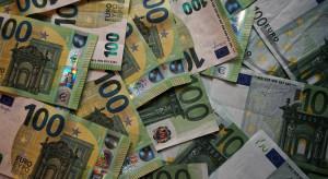 Booking.com nie zapłacił w Włoszech 153 mln euro podatku VAT