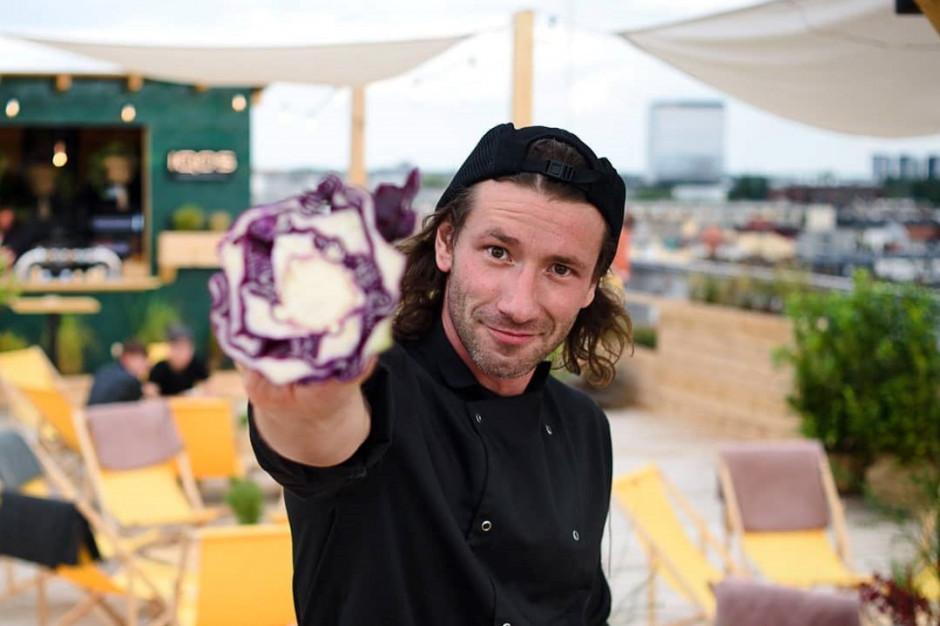 Polacy rozszerzają horyzonty pod kątem kulinarnym (wywiad)