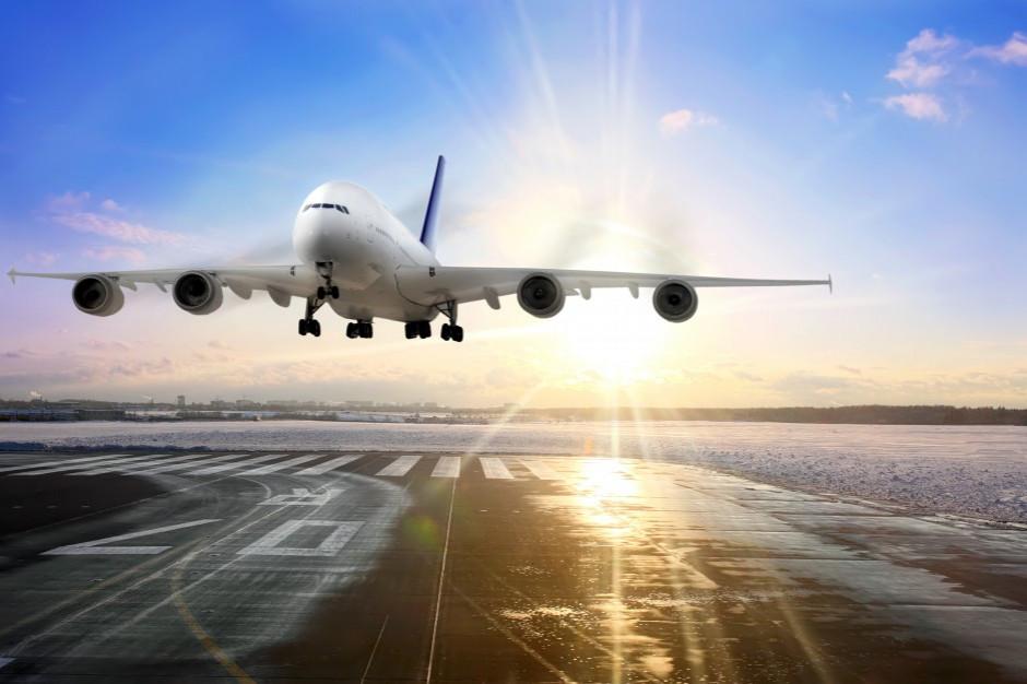 Na mazurskie lotnisko wraca ruch?