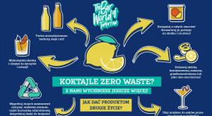Aplikacja zero waste może pomóc gastronomii