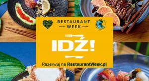 Restaurant Club celebruje milion festiwalowych Gości