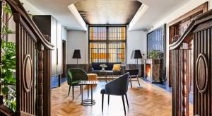Best Western Hotels & Resorts z nowym obiektem w Poznaniu