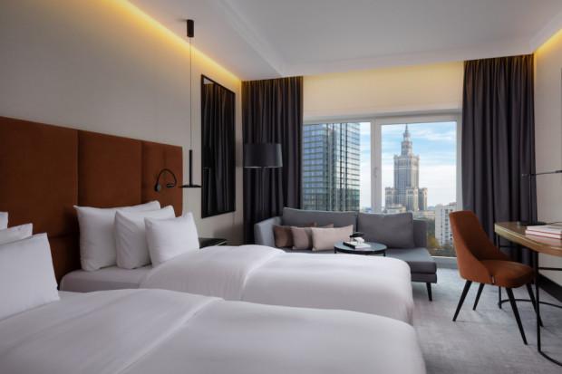 Radisson Hotel Group rozda 14 weekendowych pobytów
