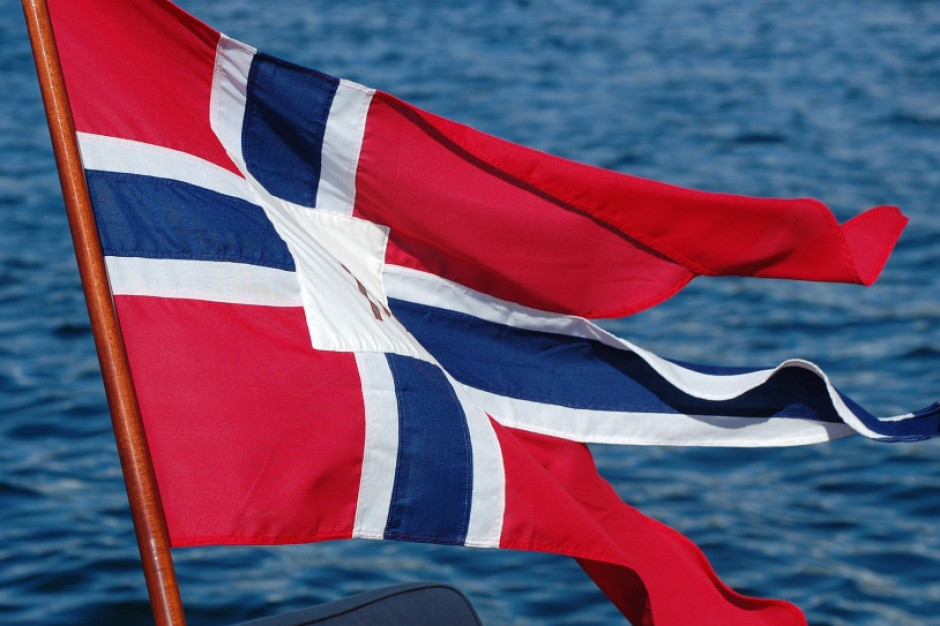 Norwegia łagodzi restrykcje