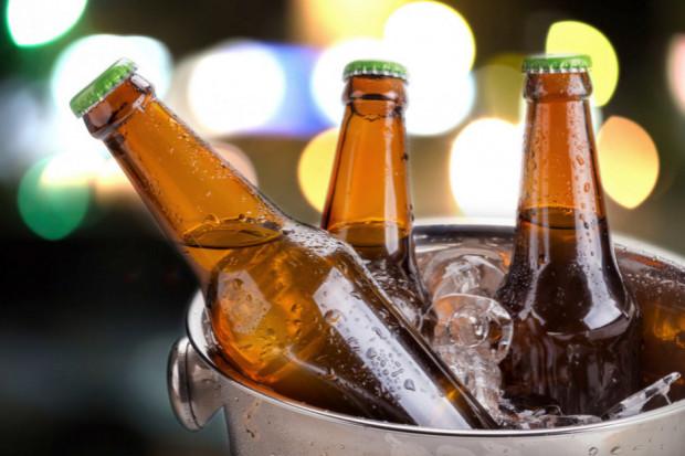 Kufel piwa za darmo dla zaszczepionych