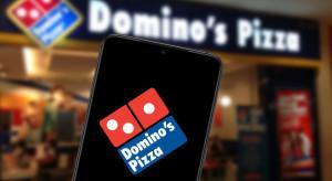 Domino's wśród najcenniejszych marek świata - ranking