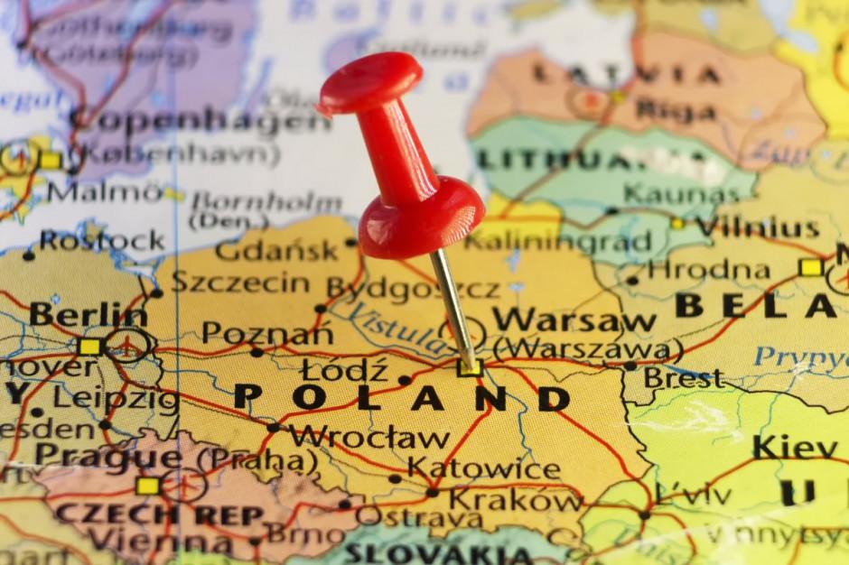 Ponad 62 proc. Polaków planuje urlop. Większość w kraju