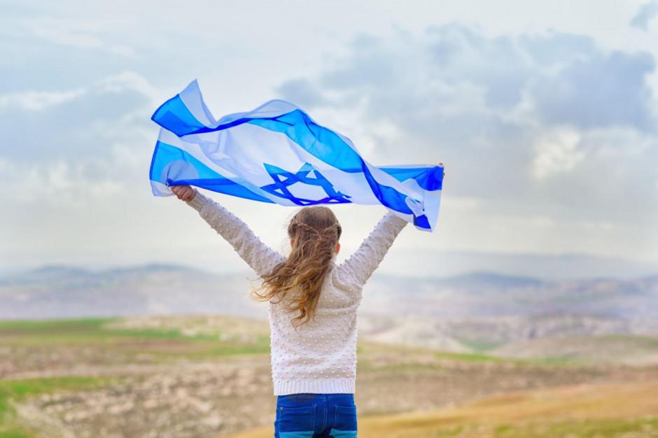 Izrael: przez wariant Delta wjazd dla turystów od sierpnia