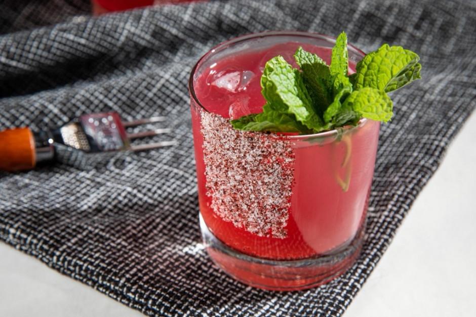 Wraca World Class Cocktail Festival