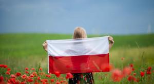 Obcokrajowcy zainteresowani urlopem w Polsce
