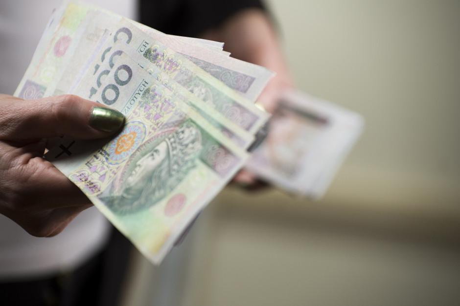 Ekspert: w turystyce i hotelarstwie mogą wkrótce wzrosnąć wynagrodzenia