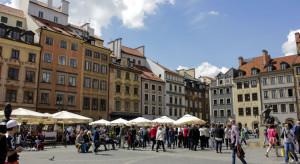 Czy Polacy chętnie wrócili do restauracji po lockdownie? (analiza)