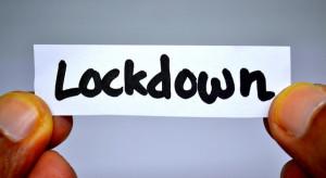 Czy czeka nas kolejny lockdown?