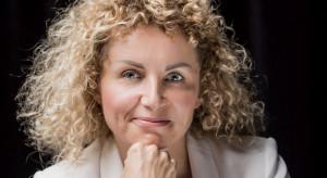 Anna Chwałko - nowa dyrektor regionalna IGHP na Śląsku