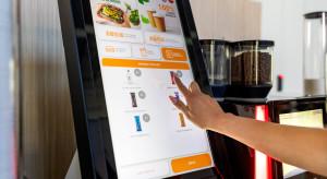 SelfMaker i Primulator wprowadzają samoobsługowy punkt gastronomiczny