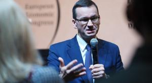 Niepewna przyszłość Polskiego Ładu